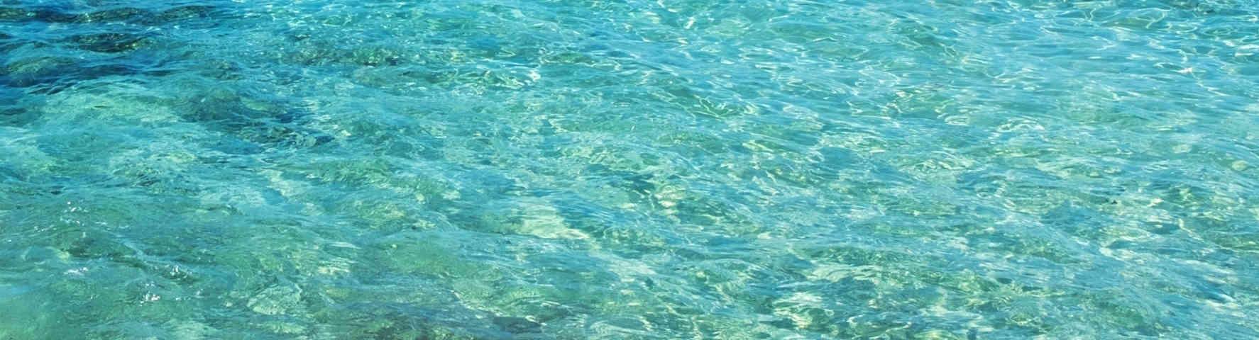 sitges villas blue sea