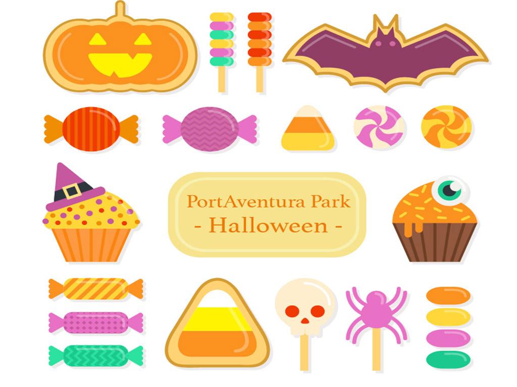 El tiempo en Sitges en Octubre y Halloween