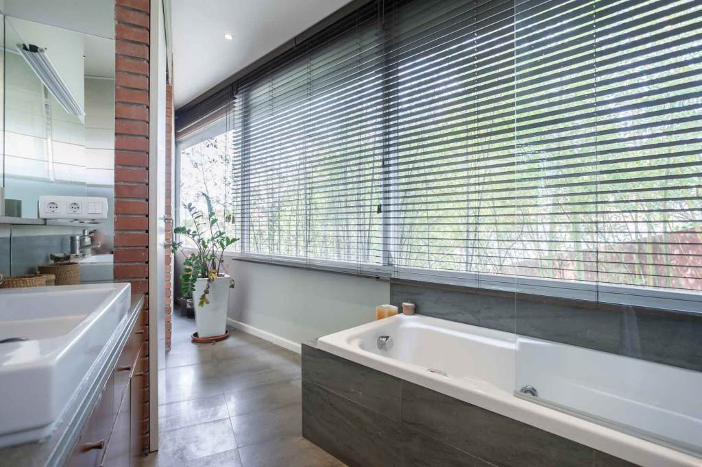 Villa Sitges Mariposa bañera hidromasaje