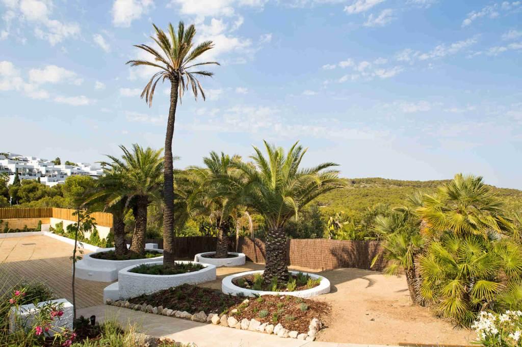 Villa Sitges Casa del Mar: outdoor