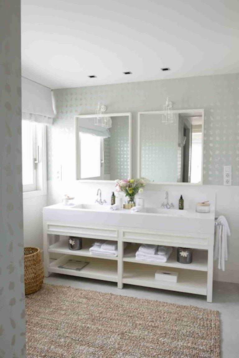 Villa Sitges Casa del Mar: bathroom