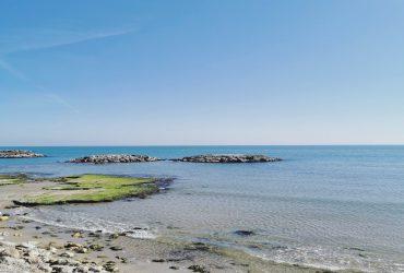 Vacaciones seguras y saludables en Sitges